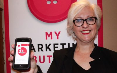 EXHIBITOR NEWS: NORTH EAST BUSINESS LAUNCHES ONLINE MARKETING PLATFORM